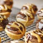  photo Caramel-Brownie-Bites_0019_zps4d6b7ba5.jpg