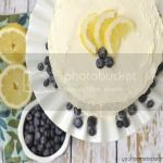  photo LemonBlueberryMarbleCake2_zps852e55d3.jpg
