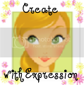 Create with Expression