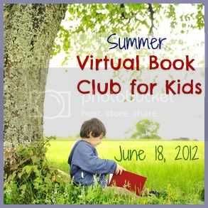 JuneSummerVirtualBookClub
