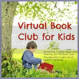 VirtualBookClub