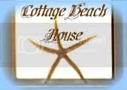 CottageBeachHouse