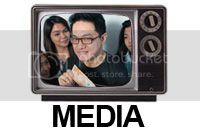 Stanley Chi media files