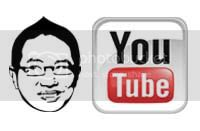 Stanley Chi on YouTube