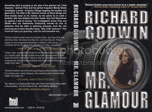 MrGlamour_Layout